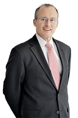 Dr. Gregory Payne