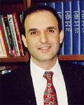 Professor Joseph JaJa