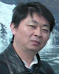 Geoffrey Y. Li
