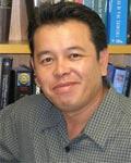 Prof. Romel Gomez