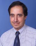 Dr. Protagoras