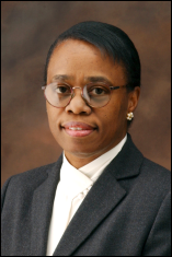 Dr. Wanda Austin announced as President and CEO of the Aerospace Corporation