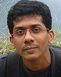 Aswin Sankaranarayanan