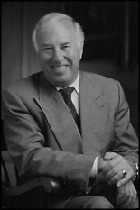 Dr. C.D. Mote, Jr., President University of Maryland, College Park