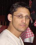 Dr. Shuvra Bhattacharyya