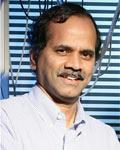 Prof. Rama Chellappa