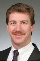 ECE Alum Ron Carstens ('88)