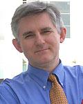 Prof. Patrick O'Shea