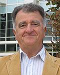 Prof. Tony Ephremides