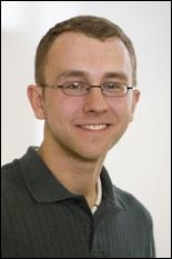 Phillip Hannam
