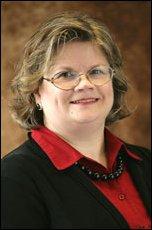 Professor Linda Schmidt