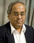Prof. P.S. Krishnaprasad