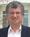 Prof. Mario Dagenais