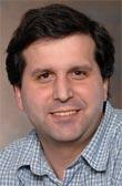 Dr. Andres Kwasinski