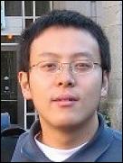 Dr. Sheng Zhan