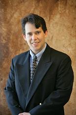 Dr. Santiago Solares
