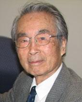 Prof. Hung C. (