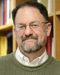 Prof. Steve Marcus