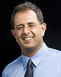 Dr. Reza Ghodssi