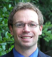 Dr. J. Sean Humbert