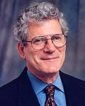Prof. William Levine