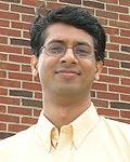 Dr. Rajeev Barua