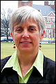 Dr. Alison Flatau