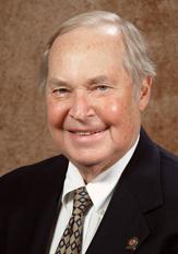 Charles Waggner