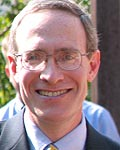 Prof. Mark Shayman