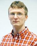 Dr. Petru Andrei (Ph.D., '04)