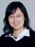 Dr. Yan Sun (Ph.D., E.E., '04)
