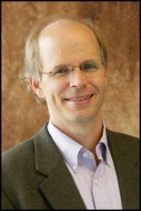Professor Greg Jackson