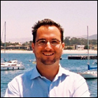 Daniel Garcia-Romero