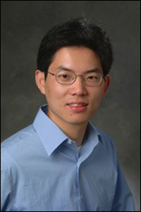 Dr. Xiaobo Tan