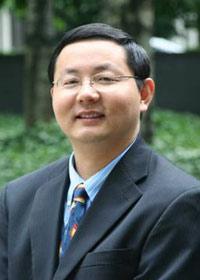 Dr. Xiao-Jiang (James) Du