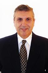 Alex Severinsky, founder of Paice LLC.