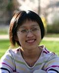 Hong (Vicky) Zhao