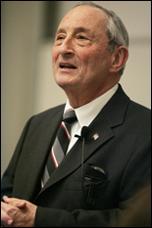 Robert Briskman '61