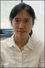 Dr. Hui Wu.