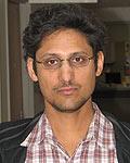 Prof. Shuvra Bhattacharyya