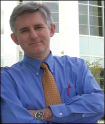 Patrick G. O'Shea