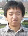 Yongle Wu