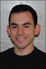 Ethan Schaler