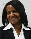 Prof. Carol Espy-Wilson