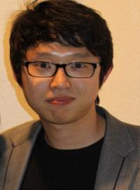 Jeongho Jeon