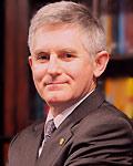 Dr. Patrick O'Shea