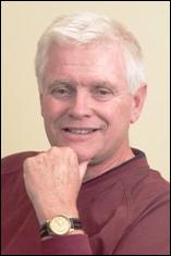 Dr. Lawrence Gordon