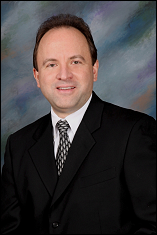 Dr. Michael S. Torok will be the presenter for the November 10, 2011 Sikorsky Aircraft Colloquium event.