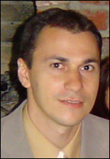 Dr. Mihai Dimian