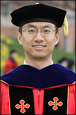 umd distinguished dissertation award